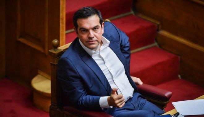 tsipras91018sk