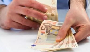 pliromi_evro_xrimata_teli_dei_aftodioikisi