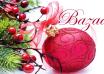 Bazaar_christmas_2014_Featured