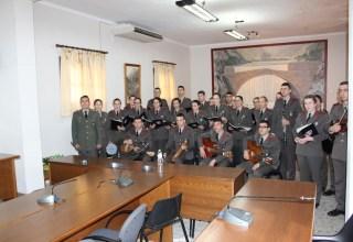 SMY Klaanata (2)
