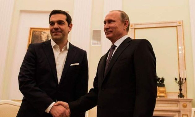 tsipras-putin-630x378