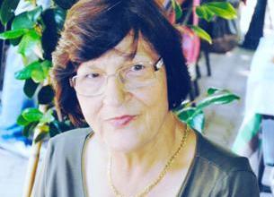Petrilou