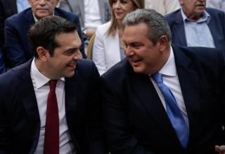tsipras_kammenos_0