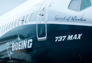 boeing1-1-1024x576