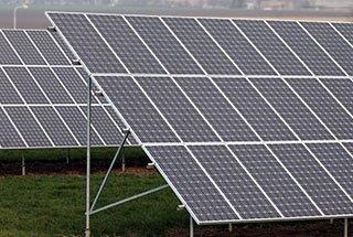 fotovoltaika(1)