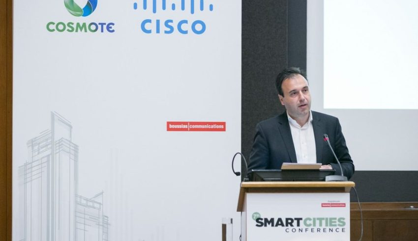 smart-conference1a-979x683