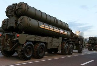s-400-missile