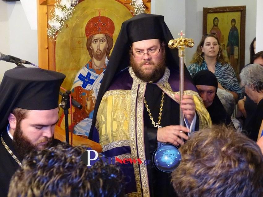Dionysios (33)