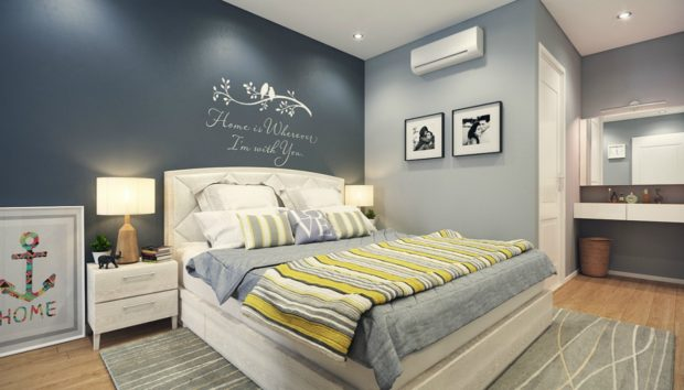 thehomeissue_color-1-620x354