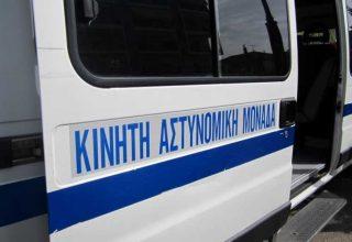KINHTH-ASTYNOMIKH-MONADA--780x519