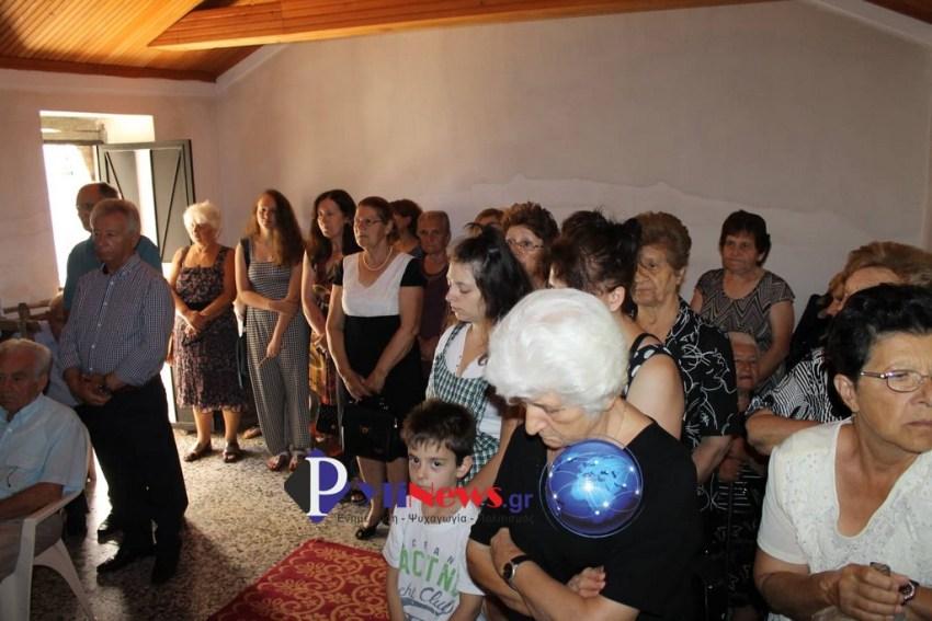 Pialeia (13)