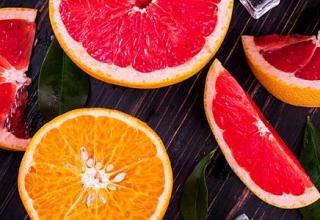 orange21_660