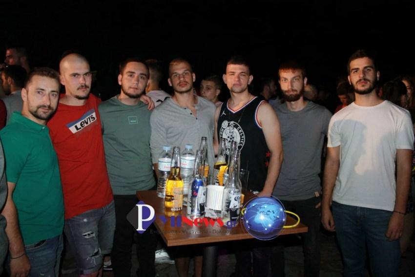 river parti (27)