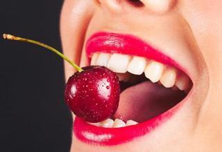 teeth-1-660