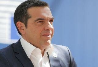 tsipras050919