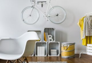 thehomeissue_smallplace0-620x354