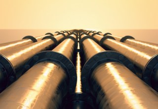 gas-pipeline-top