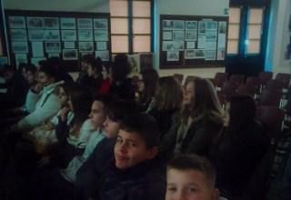5o Gymnasio (3)