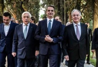 mitsotakis-pavlopoulos-genimata-tsipras_1
