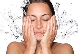 wash-face-660
