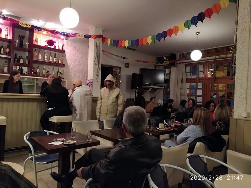 pok Parti Pialeia (8)