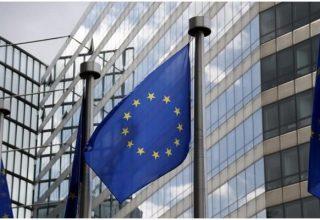 european-union-630x400