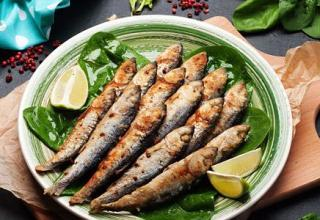sardines-new-660