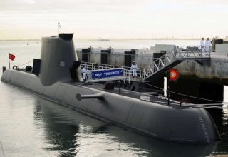 turkish_submarine-696x462