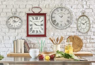 thehomeissue_clock0-620x354