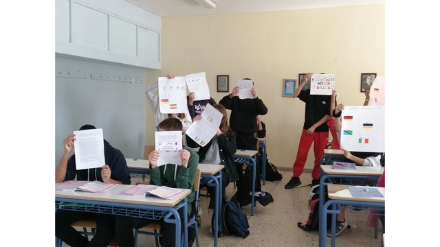 5o Gymnasio (4)