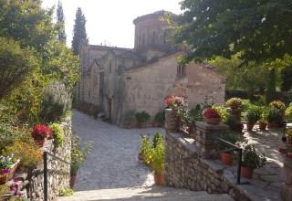 Porta Panagia (3)