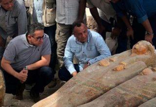 egypt-sarkofagoi-exo
