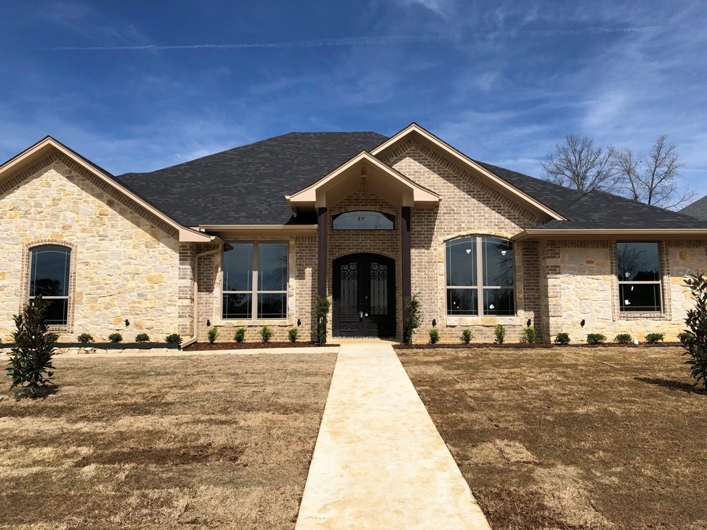 Farmhouse For Sale In Texas Houses For Sale Pyramid Homes