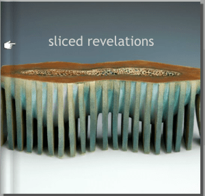 sliced revelations