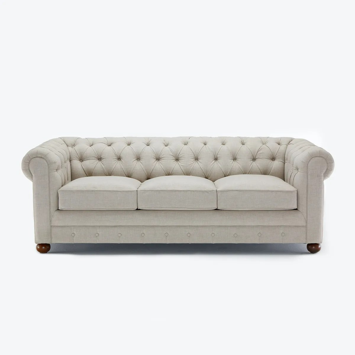 29 Best Sleeper Sofas Sofa Beds And Pullout Couches 2021 The Strategist New York Magazine