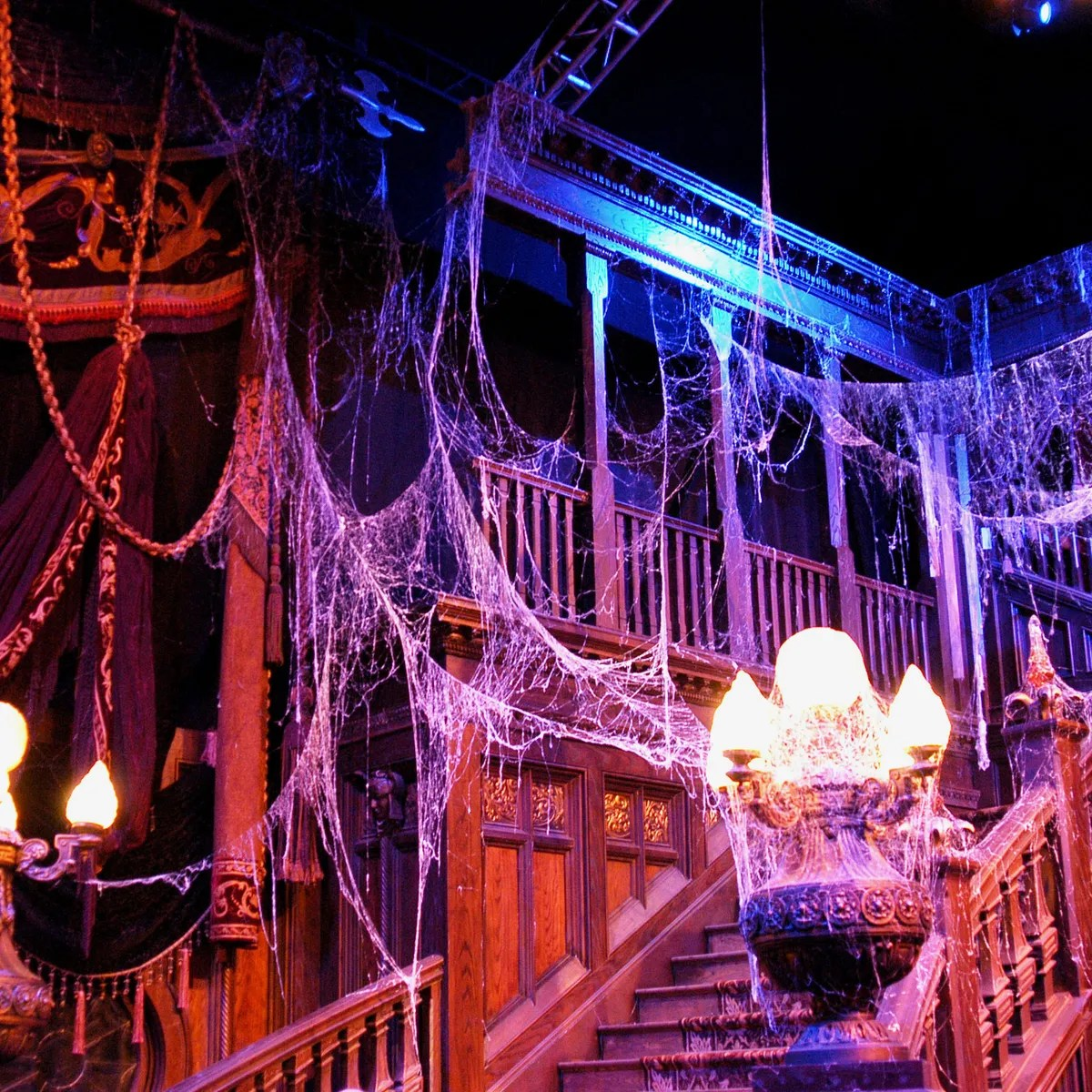 The Best Halloween Décor According To Haunted House Experts The Strategist New York Magazine