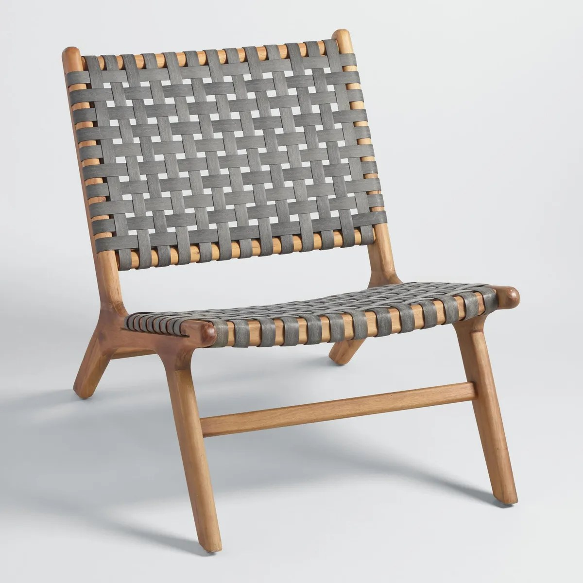 The Best Patio Chairs 2020 The Strategist New York Magazine