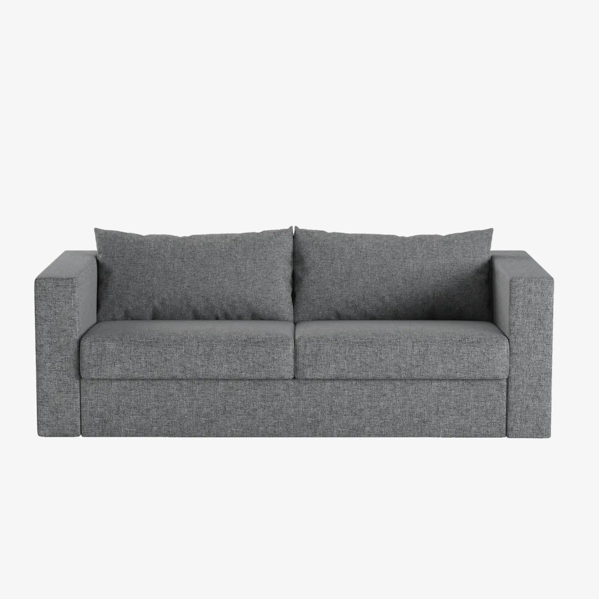 10 Best Flat Pack Sofas Campaign Joybird Burrow 2020 The Strategist New York Magazine