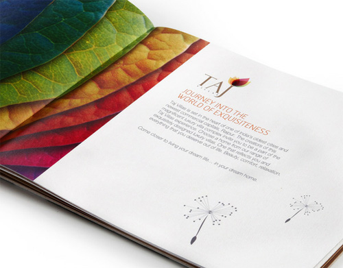 Top tips for creating a quality brochure - quality Graphic and Print