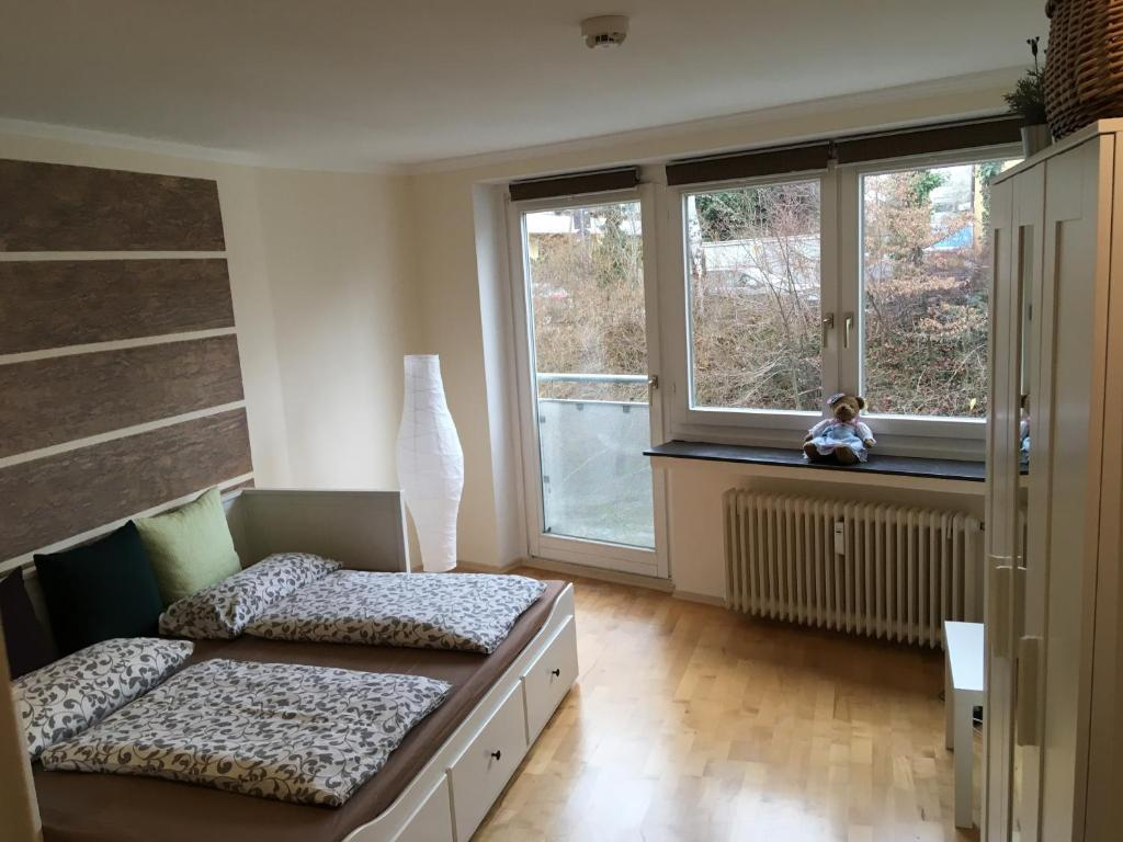Ikea Bad Wörishofen Apartment Am Bach Deutschland Augsburg Booking