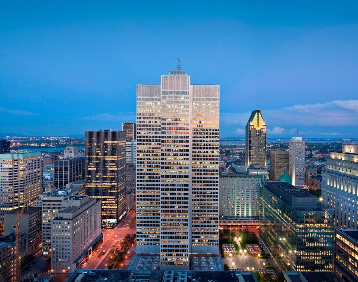 Holiday Inn Montreal Centre Ville Canada Montreal Booking Com - Aparte Wc Brillen