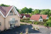 De Zeven Heuvelen Apartments - Cuijk - Informationen und ...
