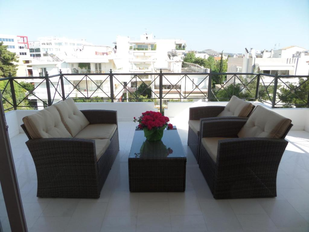 Sofa House Greece Apartment Voula S Boarding House Athens Greece Booking