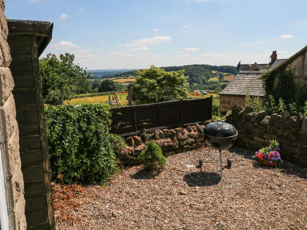 Bed And Breakfast Matlock 7 Snowdrop Valley Matlock Matlock View Deal Guest Reviews