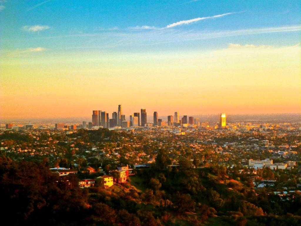 Full Hd Wallpaper For 5 Inch Screen Apartment Hollywood Hills Suite Los Angeles Ca Booking Com