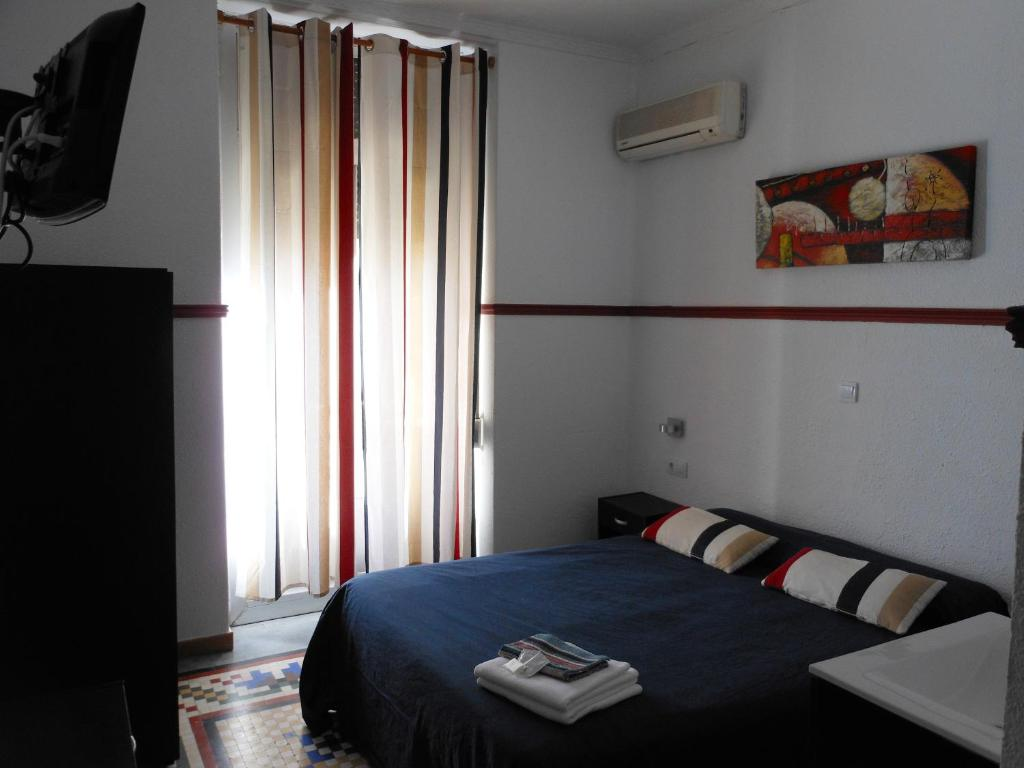 Chambre Hote Valence Chambres D 39hôtes Pensión Alicante Chambres D 39hôtes Valence