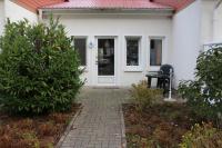 Ferienanlage Haus hinter den Dnen - Barth - Informationen ...
