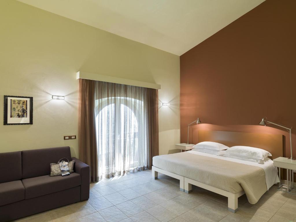 Soggiorno Madrid Firenze | Autumn Escape Con Nh Hotel The Outsiders