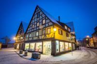 Booking.com: Ferienwohnung FeWo Caf Nebenan - Bad ...
