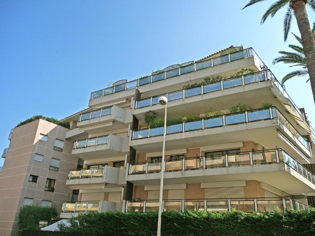 Palme Terrasse Booking Appartement Terrasse Palm Cannes Cannes France